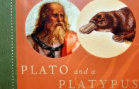 Plato-and-a-Platypus-Walk-Into-a-Bar-By-Thomas-Cathcart-Daniel-Klein-attachment