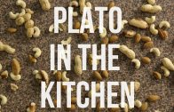 Plato-in-the-Kitchen-attachment