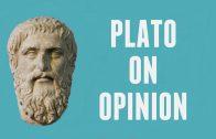 Plato-on-Knowledge-Opinion-attachment