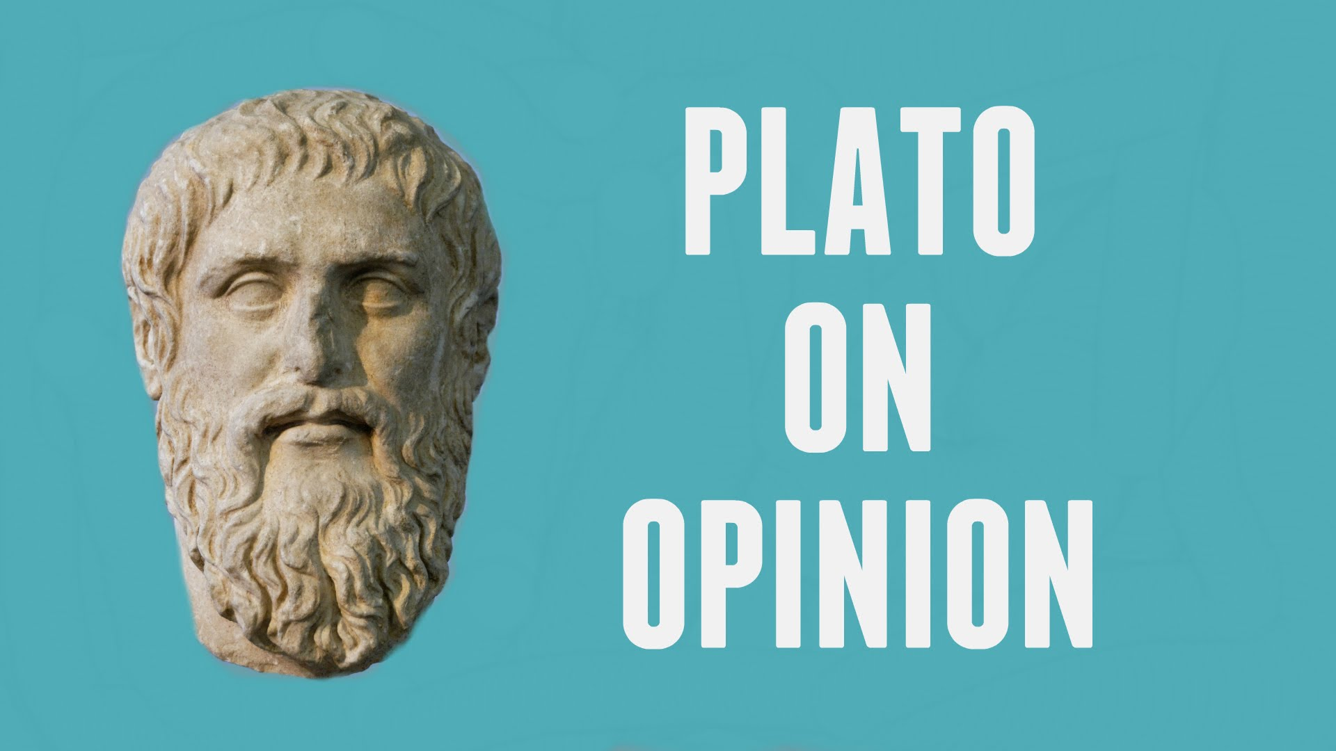 plato s beliefs on knowledge Plato's theory is controversial, because his belief these forms are the only true source of legitimate knowledge call into question his own views, which are, by nature, rooted in reality plato's theory of forms implies that grasping the world of forms is the only way to gain true, pure intelligence.