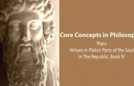 Plato-on-the-Cardinal-Virtues-in-Parts-of-the-Soul-Republic-bk.-4-Philosophy-Core-Concepts-attachment