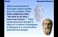 Plato-reading-lesson-for-kids-attachment
