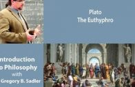 Platos-dialogue-the-Euthyphro-Introduction-to-Philosophy-attachment