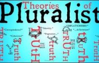 Pluralist-Theories-of-Truth-attachment