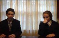 Political-Philosophy-Debate-Machiavelli-Rousseau-Jefferson-Lenin-attachment