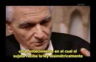 Por-otra-parte-Jacques-Derrida-attachment