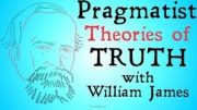 Pragmatism-William-James-and-Charles-Sanders-Peirce-attachment
