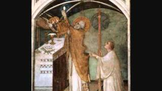 Prayer-of-St.-Augustine-of-Hippo-attachment