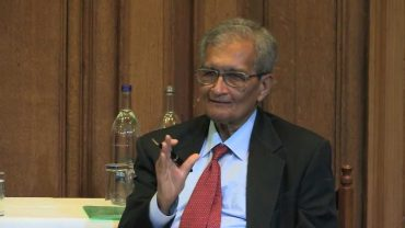Prof.-Amartya-Sen-David-Hume-and-the-Demands-of-Ethics-attachment