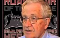 Professor-Noam-Chomsky-on-Corporate-Propaganda-attachment