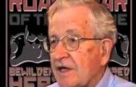 Professor-Noam-Chomsky-speaks-about-the-Bewildered-Herd-attachment