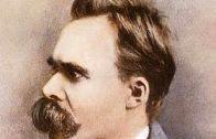 Quem-foi-Nietzsche-attachment