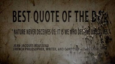 Quote-of-The-Day-Jean-Jacques-Rousseau-Nature-Never-attachment