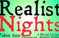 Realist-Nights-A-Musical-Critique-of-Scientific-Realism-attachment