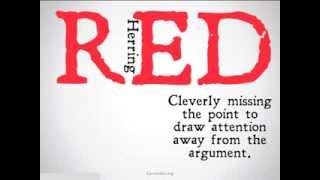 Red-Herring-Logical-Fallacy-attachment