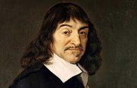 Rene-Descartes-Biography-attachment