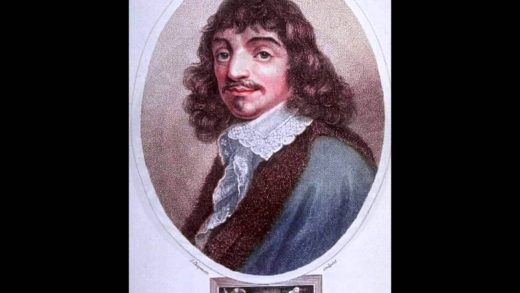Rene-Descartes-Discourse-on-the-Method-Summary-and-Analysis