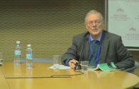 Rene Descartes: Meditations, Objections and Replies | Prof. John Cottingham