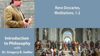 Rene-Descartes-Meditations-on-First-Philosophy-meditations-1-2-Introduction-to-Philosophy