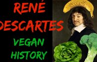 Rene-Descartes-VEGAN-HISTORY-attachment
