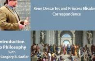 Rene-Descartes-and-Princess-Elisabeth-Correspondence-Introduction-to-Philosophy-attachment