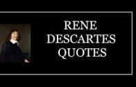 Rene-Descartes-quotes-attachment