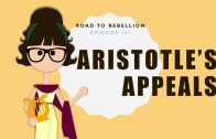 Road-to-Rebellion-ep-3-Aristotles-Appeals-attachment