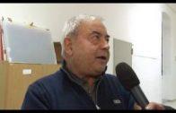 Roberto-Centrone-TG7-05-12-2012-Immacolata-Duns-Scoto-attachment
