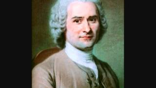 Rousseau-Die-philosophische-Hintertreppe-713-attachment
