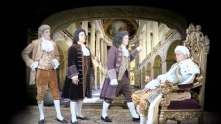 Rousseau-or-on-Education-documentary-film-about-J-J-Rousseau-attachment