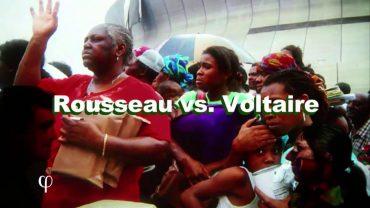 Rousseau-vs-Voltaire-Philosophie-ARTE-attachment