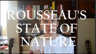 Rousseaus-State-of-Nature-A-Philosophical-Glimpse-attachment