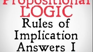 Rules-of-Implication-Answers-I-100-Days-of-Logic-attachment