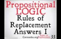 Rules-of-Replacement-Answers-I-attachment