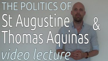 Saint-Augustine-and-Thomas-Aquinas-the-role-of-the-State-in-Medieval-Europe-video-lecture-attachment