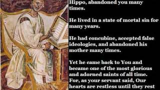Saint-Augustine-of-Hippo-August-28-attachment