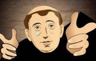 Saint Thomas Aquinas – The Angelic Doctor
