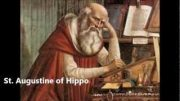 Saint-of-the-Day-28-August-St.-Augustine-of-Hippo-attachment