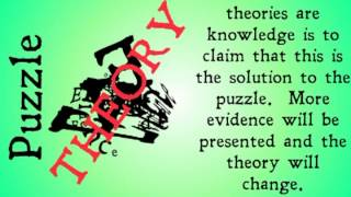 Science-History-and-Puzzles-attachment