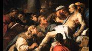Seneca-Letter-4-On-the-Terrors-of-Death-attachment