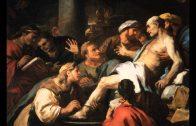 Seneca-Letter-49-On-the-Shortness-of-Life-attachment