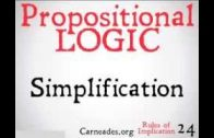Simplification-Rules-of-Implication-attachment