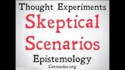 Skeptical-Scenarios-Ninety-Second-Philosophy-attachment