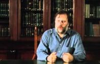 Slavoj-Zizek-The-Reality-of-the-Virtual-Part-1-attachment