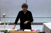 Social-and-Political-Philosophy-Lecture-2-Plato-attachment