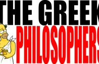 Socrates-Plato-and-Aristotle-Global-History-Review-attachment