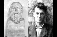 Socrates-Vs-Wittgenstein-on-Definitions-Explanations-attachment