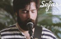 Songs-of-Sam-St.-Augustine-Sofar-Stockholm-attachment