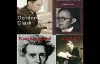 Soren-kierkegaard-Irrationalism-Refuted-By-Gordon-Clark-5-attachment