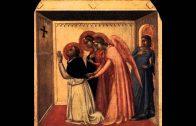 St Thomas Aquinas, Genius and Saint
